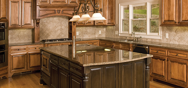 Natural Granite Countertop Cleaning Products That Work Countertops In Maryland